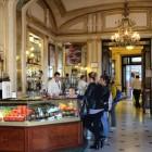 3 locali storici di Napoli che devi proprio conoscere | 2night Eventi Napoli