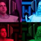 10 serie tv da non perdere questo autunno | 2night Eventi
