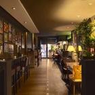 Capodanno nel Lounge dello Spoon: Gran Buffet Royal e Dj Set | 2night Eventi Milano