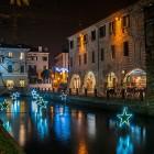Cosa fare durante le Vacanze di Natale: ecco gli eventi a Treviso e in Provincia | 2night Eventi Treviso