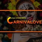 Carnilovers: il Carnevale 2019 a Santa Margherita   2night Eventi Venezia