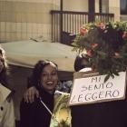 Dottore, dottore: 10 locali dove festeggiare nel modo giusto la laurea a Brescia | 2night Eventi Brescia