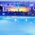 21 giugno: scocca l'ora dei locali estivi a Treviso e provincia | 2night Eventi Treviso