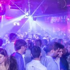 Fidelio al The Club | 2night Eventi Milano