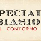 La specialità di Biasio 2 | 2night Eventi Venezia