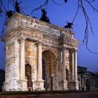 Corso Sempione: 5 locali dove fermarsi a Milano | 2night Eventi Milano