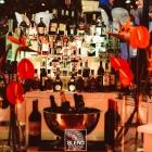 Riviera: un viaggio tra le spiagge più belle del mondo con Blend | 2night Eventi Treviso