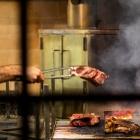 La cena del sabato è alla brace: i ristoranti di Firenze che ti consiglio | 2night Eventi Firenze