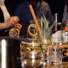 Nuove apertura a Firenze dell'estate 2017 tra cocktail bar e ristoranti fusion | 2night Eventi