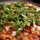 Quando è buona te ne accorgi: 10 pizze per veri intenditori | 2night Eventi