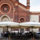Colazione: 5 locali dove iniziare la giornata a Milano | 2night Eventi Milano