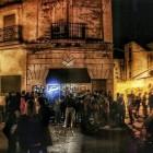 Live in USA stasera alla caffetteria Normal con i Bottom Stone Rockabilly | 2night Eventi Lecce