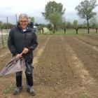 Piero Pellegrini racconta Casa di Anna: bilanci, progetti e un augurio per il 2019 | 2night Eventi Venezia