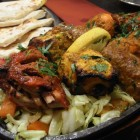 Voglia di cucina indiana? Ecco gli indirizzi giusti a Treviso e provincia | 2night Eventi Treviso