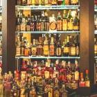 Ubriacarsi, ma con stile. Ecco le liquorerie di Roma da non perdere | 2night Eventi Roma