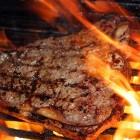 Carne alla Brace All you can Eat. Il Giovedì pazzo della Masseria. | 2night Eventi Lecce