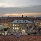 La Terrazza del Gusto (per la Ricerca) | 2night Eventi Venezia