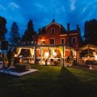 Cucina è Musica, i giovedì sera all'Osteria Veneta di Mirano | 2night Eventi Venezia