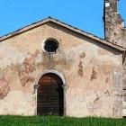 Scampagnata di Pasquetta a Vestenavecchia con VeronAutoctona | 2night Eventi Verona