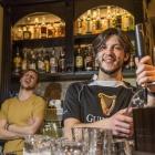 Adrenalina da semifinale: la Champions League all'Harat's Pub Florence | 2night Eventi Firenze