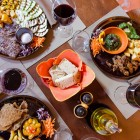 Pranzo della domenica con tutta la famiglia, 4 posti che ti consiglio | 2night Eventi Lecce
