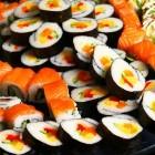 Sushi all you can eat a Roma: quelli da provare per andare sul sicuro | 2night Eventi Roma
