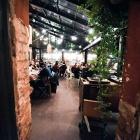 Team building gastronomico: ecco dove andare a cena con i colleghi a Padova per ritrovare il buon umore in ufficio | 2night Eventi Padova