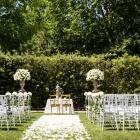 Voglio facilitarti i preparativi: ecco 5 location per un matrimonio memorabile a Firenze | 2night Eventi Firenze
