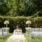 5 idee per un matrimonio memorabile a Firenze | 2night Eventi Firenze