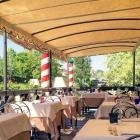 Veneto: 7 ristoranti sul fiume con qualcosa in più | 2night Eventi Venezia