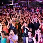 Sapore Latino al Fiesta - Domingo de Locura | 2night Eventi Roma