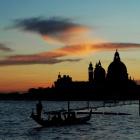 Cosa fare il weekend del 20, 21 e 22 aprile a Venezia | 2night Eventi Venezia