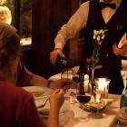Quando la classe non è acqua, i ristoranti più eleganti di Firenze per cene indimenticabili | 2night Eventi Firenze