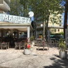 Il Cervellone Summer al Marley Bar   2night Eventi Venezia