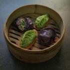 I ristoranti di Firenze in cui sfondarti di dumpling | 2night Eventi