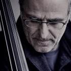 Michel Benita Trio (Jazz) a Le Cantine de l'Arena | 2night Eventi Verona