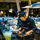 I ristoranti con cucina a vista del Veneto dove rubare i segreti dello chef | 2night Eventi Venezia
