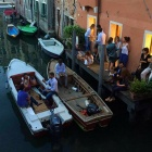 Magico Veneto: 7 ristoranti da raggiungere in barca | 2night Eventi Venezia