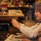 Dove mangiare tutti insieme a Mestre: i locali per famiglie da segnare | 2night Eventi Venezia