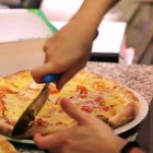 Guida alle tipologie di pizza in Abruzzo e dove mangiarle! | 2night Eventi Pescara