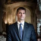 Dalla Costa Smeralda a una villa del 500: la storia di Christian, il manager di Villa Barbarich a Mestre | 2night Eventi Venezia