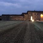 Quad e country Music ai 4 Portoni by Chiosco Cafè | 2night Eventi Bergamo