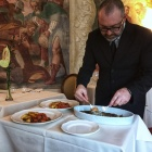 Vacanza in città: il mio pranzo al Ristorante Malipiero, la chicca da conoscere se sei di Mestre | 2night Eventi Venezia
