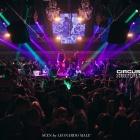 Dj-set al Circus Beatclub | 2night Eventi Brescia