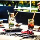 Spritz e Ponentino, ecco i migliori aperitivi dell'estate da gustare all'aperto a Roma | 2night Eventi Roma