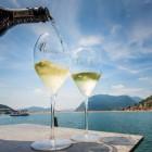 Franciacorta: 5 ristoranti dove bere prima di mangiare in Lombardia | 2night Eventi Brescia