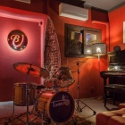 Jazz Night alla Buca di San Vincenzo | 2night Eventi Milano