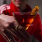 La guida definitiva ai migliori cocktail bar della terraferma veneziana | 2night Eventi Venezia