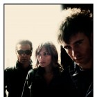 Black Rebel Motorcycle Club A Bologna | 2night Eventi Bologna