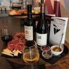 Le nuove aperture dell'inverno 2018 a Firenze tra nuovi format, ristoranti fusion e wine-bar | 2night Eventi Firenze